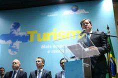 Brasil se prepara para abrir su aviación comercial al capital extranjero