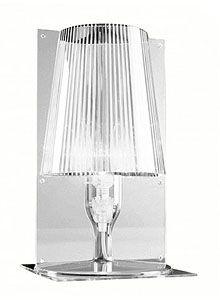 Applique Light Air / Abat-jour plastique sculpté Rose / Plaque ...