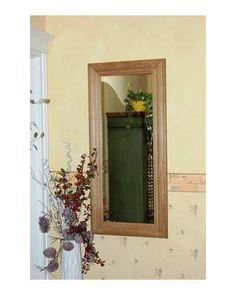Oversized Mirror, Furniture, Home Decor, Handmade, Dekoration, Decoration Home, Room Decor, Home Furnishings, Home Interior Design