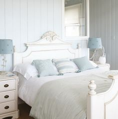 Awesome Bedroom Ideas _09