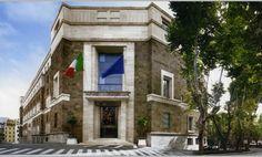 AgevoBLOG: Bando Macchinari Regioni Convergenza: prorogata la scadenza al 4 Marzo 2014