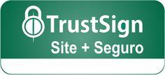 SITE+SEGURO Scans diários para identificar vulnerabilidades em seu e-commerce ou website.