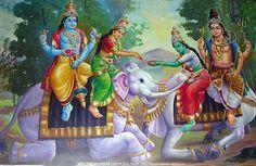 மணிராஜ்: மங்களங்கள் மலரும் ஸ்ரீ மஹா சுதர்சன வழிபாடு.. Krishna Hindu, Shiva Shakti, Hindu Deities, Krishna Leela, Radhe Krishna, Hanuman, Lord Shiva Painting, Ganesha Painting, Lakshmi Images