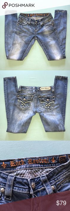 Rock roman reigns jimmy and jey uso best in the business rock revival jasmine skinny size 24 fandeluxe Choice Image