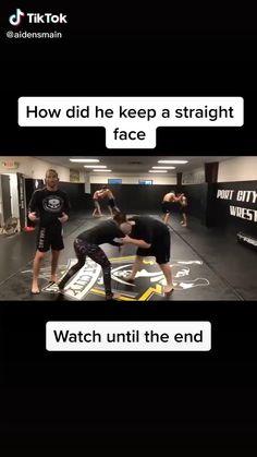 Crazy Funny Memes, Really Funny Memes, Stupid Funny Memes, Funny Relatable Memes, Funny Posts, Funny Quotes, Hilarious, Wtf Funny, Very Funny Jokes