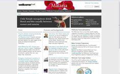 Welcome Trust - For Pinterest - Joseph Jabbar - Picasa Web Albums Albums, Joseph, Trust, Picasa