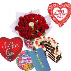 Gift giving is an art and the rightly selected gift will strengthen the relationship. Giving a perfect gift to someone special is something that requires thought. The joy a gift brings is immeasurable. Be it a birthday, anniversary, wedding, friendship day or any occasion, a gift has its own significance . #birthdaycake #cake #cakeshop #cakes #Flowers #Flowershop #onlinegift