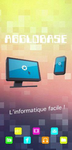 Le nouveau programme de la cyber-base de Louviers est sorti...