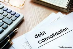 Debt relief can be provided only when there is debt reduction. There are many agencies and financial organizations, which can provide debt relief. Debt relief is in the form of lower rates of interest and refinance rates. What Is Credit Score, Loan Consolidation, Student Loan Debt, Debt Free, Credit Cards, Opportunity, Google Custom, Solar Energy, Solar Power