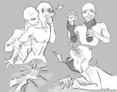 Drawing Base, Twitter Sign Up, Thankful, Make It Yourself, Shit Happens, Drawings, Poses, Figure Poses, Sketches