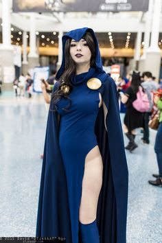 295 Best Dc Cosplay Raven Aka Rachel Roth Images In 2019 Dc