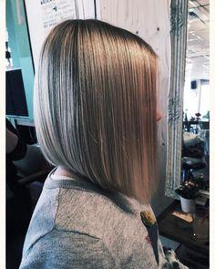 30 Fresh Bob Haircuts To Go Crazy Over