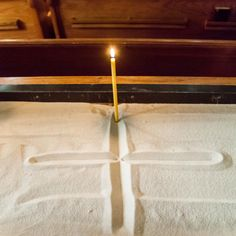 Have you ever wondered what the proper etiquette is inside a Greek Orthodox Church? Here's an overview. Orthodox Prayers, Orthodox Christianity, Unity Candle, Candles, Church Icon, Orthodox Wedding, Greek Easter, Orthodox Icons, Etiquette
