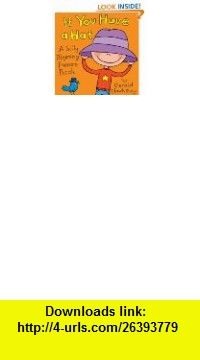 Whats Up, Duck? A Book of Opposites (Duck  Goose) eBook Tad Hills ,   ,  , ASIN: B005MHHZS6 , tutorials , pdf , ebook , torrent , downloads , rapidshare , filesonic , hotfile , megaupload , fileserve