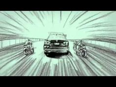Take On Me by Volkswagen - YouTube