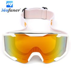 7b3dd05a1e19 check price motorcycle accessories outdoor motocross goggles glasses color  windproof  motorcycle  glasses Racing Helmets