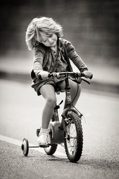 New Black Children Photography Kids Childhood 26 Ideas Bike Photography, Children Photography, Family Photography, Christian Devotions, Black Kids, Beautiful Children, Belle Photo, Black And White Photography, Kids Playing