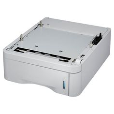 Samsung 520-Sheet Tray