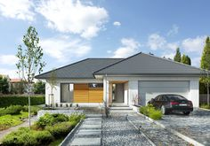 House Layout Plans, House Layouts, House Plans, Bay Of Islands, Planer, Villa, Floor Plans, Windows, Flooring
