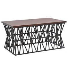 Found it at AllModern - Brock Coffee Table http://www.allmodern.com/deals-and-design-ideas/p/Everyday-Furniture-Under-%24400-Brock-Coffee-Table~FV44459~E19726.html?refid=SBP.rBAZEVUe04M4ymcSWl3VAlG-e2eXLEXrsUqvYw_YO1E