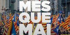 #CatalansVote9N 2014