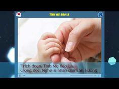 5 PRO - Đỉnh cao công nghệ tư vấn bảo hiểm nhân thọ - YouTube