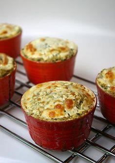 ... Wild Mushrooms | Recipe | Mushroom Lasagna, Wild Mushrooms and Lasagna