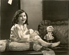 Lassie Lou Ahern 1920 - living (sister of silent child actress  Peggy Ahern)