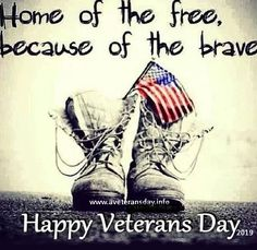 Veterans Day Images – In the event that you are seeking out happy veterans day 2018 images then you come back to the legitimate region. Situated with the motivation behind regarding the veterans of the USA, the veterans day Image is a government us visit. Veterans Day Poem, Happy Veterans Day Quotes, Free Veterans Day, Veterans Day 2019, Veterans Day Thank You, Veterans Day Activities, Veterans Day Gifts, Us Veterans, Military Veterans