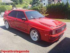 Audi 1, Car, Vehicles, Automobile, Autos, Cars, Vehicle, Tools