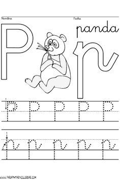 Montessori, Diana, Exercise, App, Writing, Preschool Letter M, Home Preschool, Preschool Alphabet Activities, Letter Activities