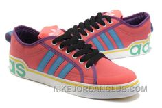 http: / / adidas originals tubuläre x chinesische neue