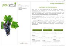 plantstress.net
