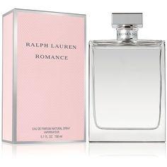 Ralph Lauren Romance Eau de Parfum 4.2 oz.