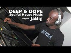 1000 images about jabig 39 s deep dope dj mixes on pinterest for Deep house music djs