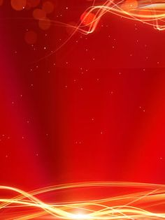 Red festive new year wedding background year,festive,wedding,red background,new year Chinese New Year Wallpaper, Chinese New Year Poster, Chinese New Year Greeting, New Years Poster, New Year Background Images, Chinese New Year Background, Wedding Background Images, Flower Backgrounds, Colorful Backgrounds