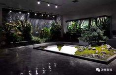 https://vk.com/florariums?z=photo-48859734_456242833/wall-48859734_15138