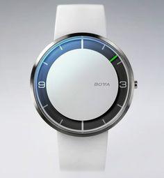 Nice concept watch