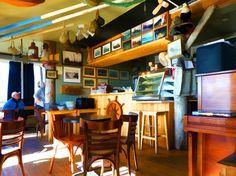 Bryggjan, Grindavik: See 326 unbiased reviews of Bryggjan, rated 4.5 of 5 on TripAdvisor and ranked #1 of 12 restaurants in Grindavik.