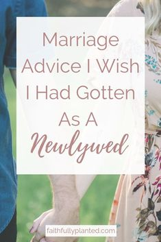 Best Marriage Advice For Newlyweds First Year Of Marriage, Saving A Marriage, Save My Marriage, Happy Marriage, Biblical Marriage, Broken Marriage, Fierce Marriage, Marriage Advice Quotes, Marriage Tips