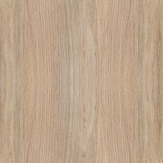 [ Mapping ] WOOD MAPPING 1 contains 50 mappings which are high resolution images. Luxury Vinyl Flooring, Wood Flooring, Color Names, Bamboo Cutting Board, Texture, Wood Floor, Hardwood Floors, Surface Finish, Wooden Flooring