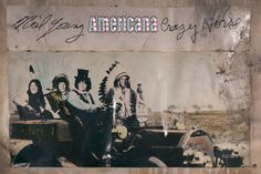 Cante um Clássico para Neil Young
