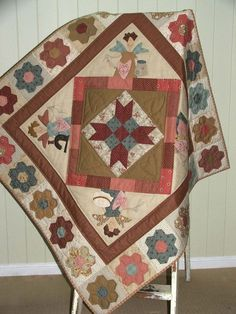Sewingangelsquilt(small)