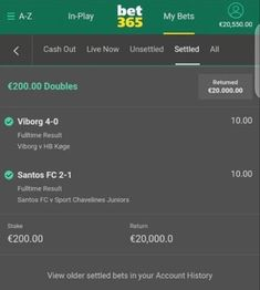 Fixed match tips available Contact Telegram @Ethanthomasfixed for your daily sure winning fixed matche💥 🖲 Odds are likely to vary depending on the bookies and also the time of your bet. 💬 Message me for more Info Telegram @Ethanthomasfixed ❌ NO FREE / NO PAY AFTER #scommessa #scommessavincente #cassa #soldi #calcio #schedina #schedinavincente #schedinadelgiorno #pronosticicalcio #pronosticivincenti #sbanca #bet #betting #tipster #fixedmatch #safebet #scommessasicura #valuebet #singola… Betting Markets, Fixed Matches, Sports Betting, You Are Invited, Slot Machine, Messages, Games, Referee, Tips