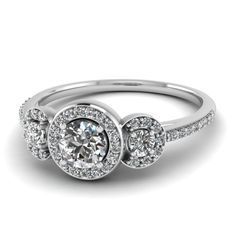 this awesome vintage wedding rings will make your moment unforgettable httpsixair - David Tutera Wedding Rings