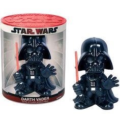 Darth Vader--for Star Wars Costume