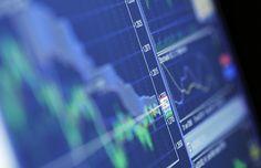Stocks Rally on Improving Economic Outlook (SPY, DIA)  http://www.investopedia.com/stock-analysis/cotd/012717/stocks-rally-improving-economic-outlook-spy-dia-spy-dia-iwm-qqq.aspx?utm_campaign=rss_stock_analysis&utm_source=rss_www&utm_medium=referral