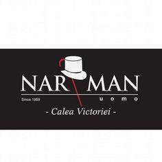 Men's Suits, Mandarin Collar, Atari Logo, Tuxedo, Logos, Shoes, Zapatos, Shoes Outlet, Logo