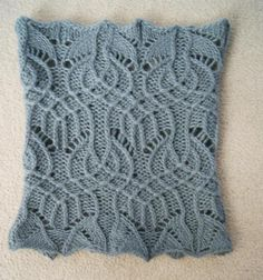 Free Tierceron Cowl...Knitting Patterns on Craftsy . Support Creativity. Buy Indie.