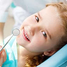 Matrix dental clinic is one of the best Dental Sealants in South Delhi which provides accountable dental work.   they have one of the best team of dentist in vasant kunj n